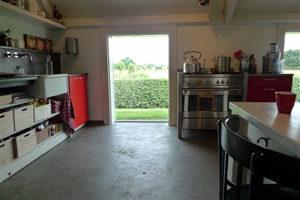 keuken300x200
