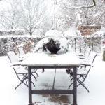 winter-2010-026
